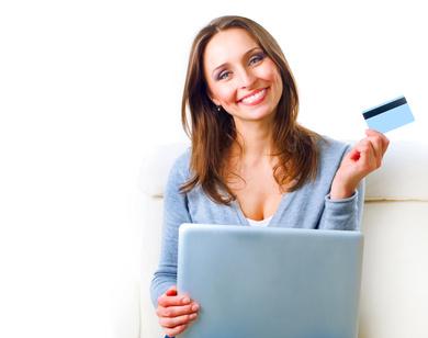 Kreditkarten Vergleich