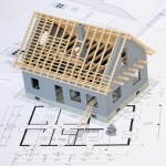 Bauherrenhaftpflicht