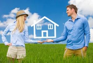 Gebäudeversicherung Vergleich