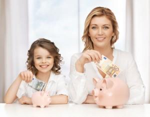 Private Rentenversicherung Vergleich