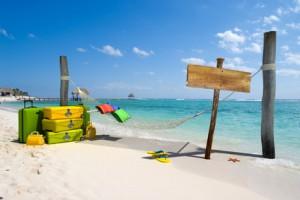 Reisegepäckversicherung Vergleich