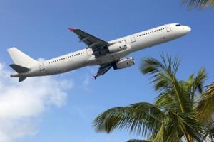 Reiserücktrittsversicherung Vergleich