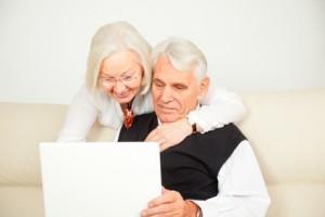 Sterbegeldversicherung Vergleich